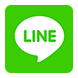 efinanceThai on Line