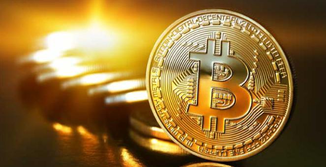 จะเป็นอย่างไรเมื่อจำนวน Bitcoin ถูกขุดครบ 21 ล้านเหรียญ!