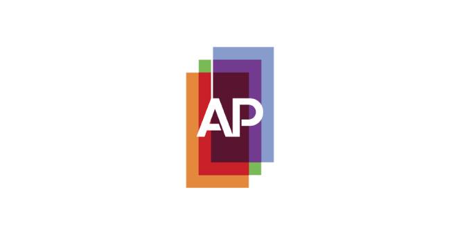 AP อวดกำไร Q1/64 โตกระฉูด 127.1% รับรายได้แนวราบนิวไฮ ทะลุ 8 พันลบ.