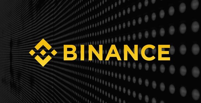 Binance ยุติให้บริการอนุพันธ์,ฟิวเจอร์ส 3 ประเทศในยุโรป