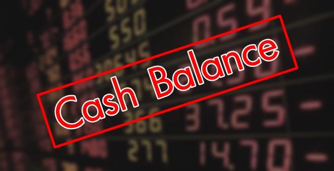 ตลท.ต่อเวลา STOWER และ STOWER-W3 ห้ามคำนวณวงเงินเทรด-ติด Cash balance