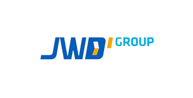 JWD ซื้อหุ้น  FNH สัดส่วน 70% เตรียมรุกธุรกิจ Health Tech